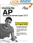 Cracking the AP European History Exam...