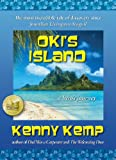 img - for Oki's Island book / textbook / text book