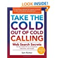 Take the Cold Out of Cold Calling