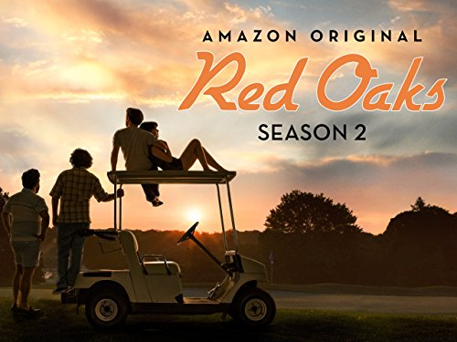 red-oaks-season-2-official-trailer