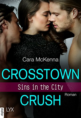 sins-in-the-city-crosstown-crush-german-edition