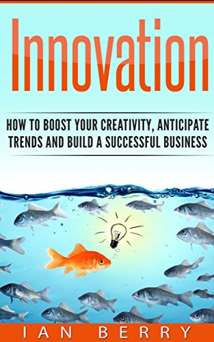 innovation prowess leadership strategies for accelerating growth essay Wharton professor george s day shows that growth leaders use their innovation prowess to accelerate their growth at a  with the strategies,  leadership.