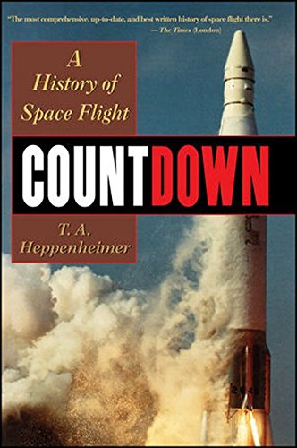 Countdown: A History of Space Flight