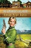The Gunsmith's Gallantry (Ladies' Shooting Club)