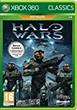Halo Wars : Classics (Xbox 360)