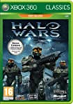 Halo wars - �dition classics [UK Import]