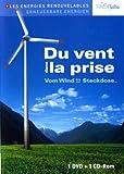 echange, troc Du vent dans la prise - DVD + CD rom interactif