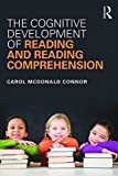 img - for The Cognitive Development of Reading and Reading Comprehension book / textbook / text book
