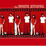 White Stripesby the White Stripes