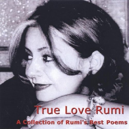 true-love-rumi