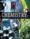 img - for Chemistry by Blackman, Allan, Bottle, Steve, Schmid, Siegbert, Mocerino, (2012) Paperback book / textbook / text book