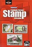 Countries of the World 2011: San-z (Scott Standard Postage Stamp Catalogue Vol 6 San-Z)