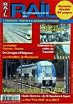 CONNAISSANCE DU RAIL [No 264] du 01/1...
