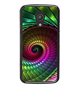 Fuson Premium 2D Back Case Cover Pattern With Multi Background Degined For Motorola Moto G2 X1068::Motorola Moto G (2nd Gen)