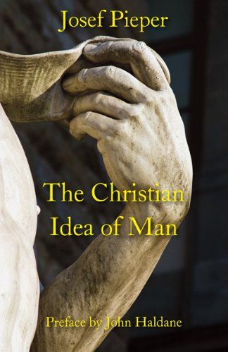 church early ecclesiology essay in peter primacy