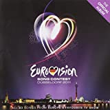 Various Eurovision Song Contest 2011