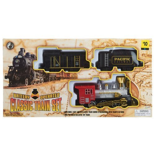 battery-operated-classic-train