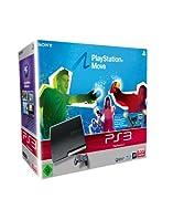 Post image for Kombinationsangebot bei Amazon – Sony PS3 Move Bundle + Crysis 2 + weiteres Spiel (z.B. Killzone 3) für 326,50€ *UPDATE*