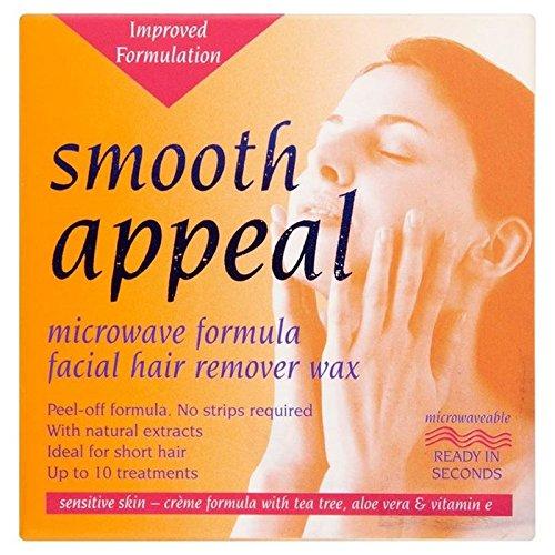 lisa-apelacion-formula-microondas-removedor-de-vello-facial-40-g-de-cera