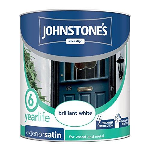 johnstones-309162-exterior-satin-brilliant-white