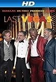 Last Vegas [HD]