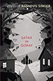 Satan in Goray (Vintage Classics) (0099285479) by Singer, Isaac Bashevis
