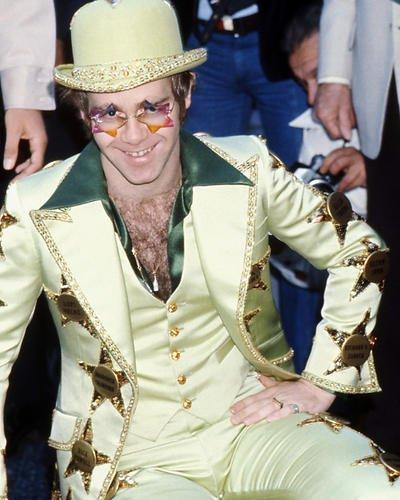 elton-john-vert-combinaison-et-bonnet-crazy-lunettes-de-soleil-10-x-8-photographie-promo