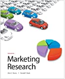 Marketing Research (6th Edition)