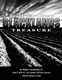 img - for North Carolina's Blacklands Treasure book / textbook / text book