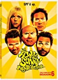 Always Sunny   Why Mac is fat [510xLlHpzVL. SL160 ] (IMAGE)