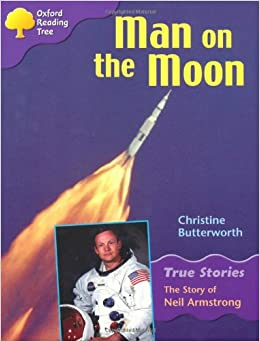 man on moon neil armstrong the book - photo #5