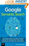 Google Semantic Search: Search Engine...