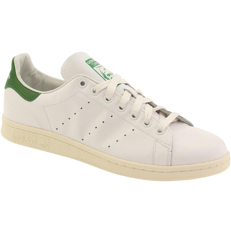 Adidas Men Stan Smith