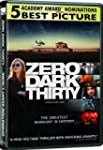 Zero Dark Thirty (Bilingual)