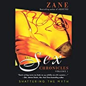 The Sex Chronicles: Volume 1 | [Zane]