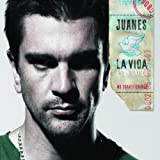 echange, troc Juanes, Calamaro - La Vida Es Un Ratico