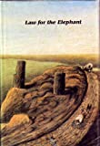 Law for the Elephant: Property and Social Behavior on the Overland Trail (0873281047) by John Phillip Reid