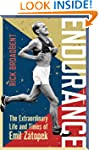 Endurance: The Extraordinary Life and...