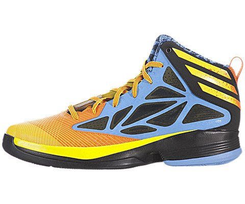 Mens Adidas Crazy Fast Running Shoes, Adidas Mens Crazy Fast