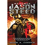 Revenge: Jason Steedby Mark A. Cooper