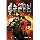 Revenge: Jason Steedby Mark A. Cooper