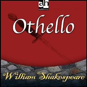 Othello   [William Shakespeare]