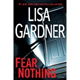 Fear Nothing: A Detective D.D. Warren Novel (D. D. Warren)