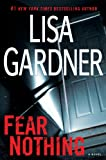 img - for Fear Nothing: A Detective D.D. Warren Novel (Detective D. D. Warren) book / textbook / text book