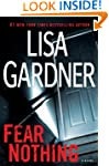 Fear Nothing: A Detective D.D. Warren...
