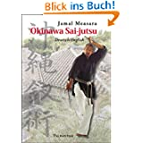 Okinawa Sai-jutsu: Deutsch/English