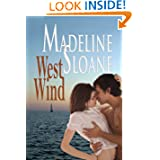 West Wind Women Eaton ebook