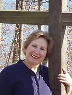 Elaine W. Miller