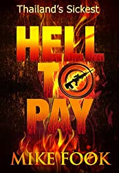Thailand's Sickest - Hell To Pay