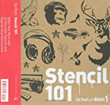 Stencil 101: Make Your Mark with 25 Reusable Stenci